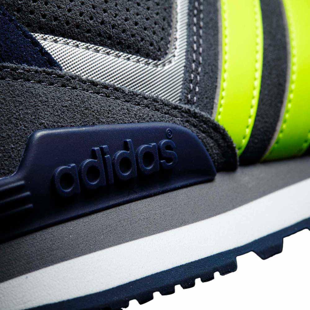 4f480bb04fc adidas Runeo 10K kopen en aanbiedingen, Dressinn Sneakers