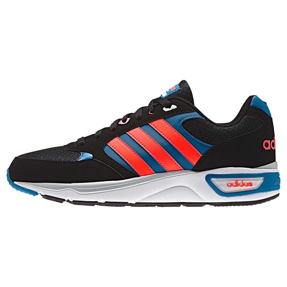 purchase cheap ded72 7b6bd adidas Cloudfoam 8Tis buy and offers on Dressinn