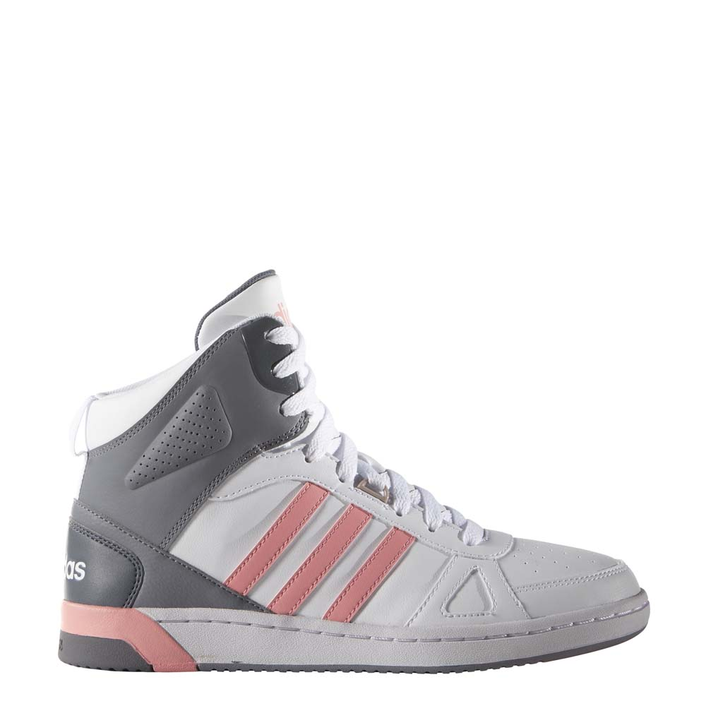 0c46d89f958 adidas Hoops Team Mid buy and offers on Dressinn