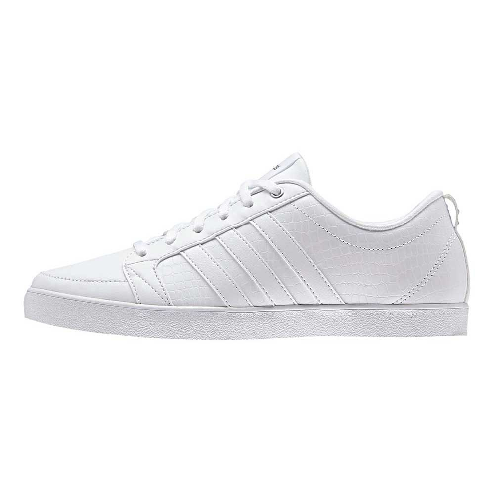 adidas cloudfoam daily qt lx sneakers dames