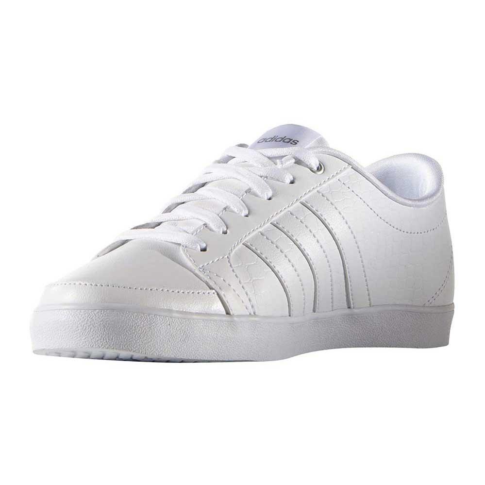 pretty nice 58cb0 b9892 ... adidas Daily Qt Lx ...