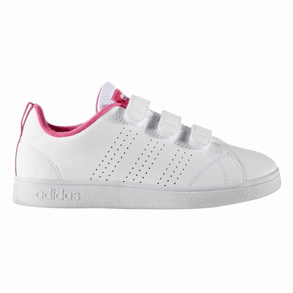the best attitude d4c1c 16a4d adidas Vs Advantage Clean Cmf buy and offers on Dressinn