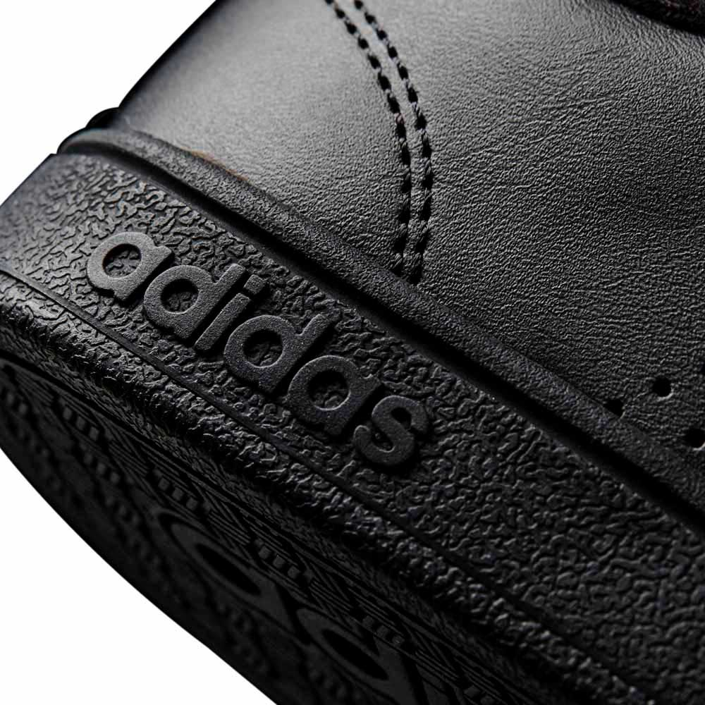 9f93a70ae29e2d adidas Vs Advantage Clean Cmf kopen en aanbiedingen