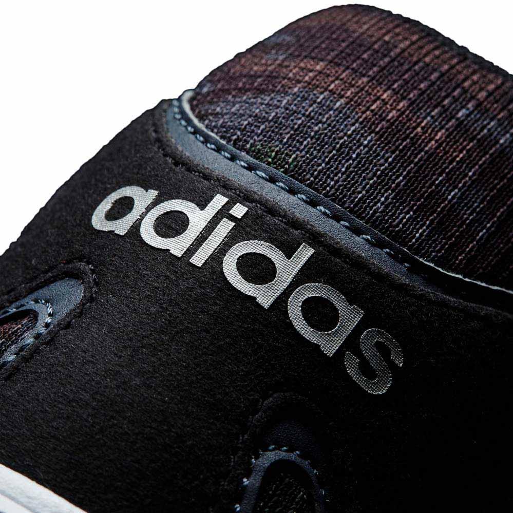 adidas Cloudfoam Speed kjøp og tilbud, Dressinn Sneakers