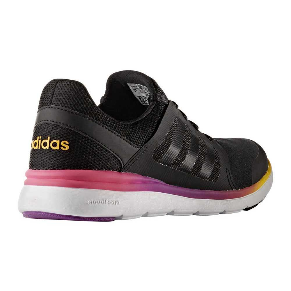 adidas Cloudfoam Xpression buy and offers on Dressinn 117d1f97638