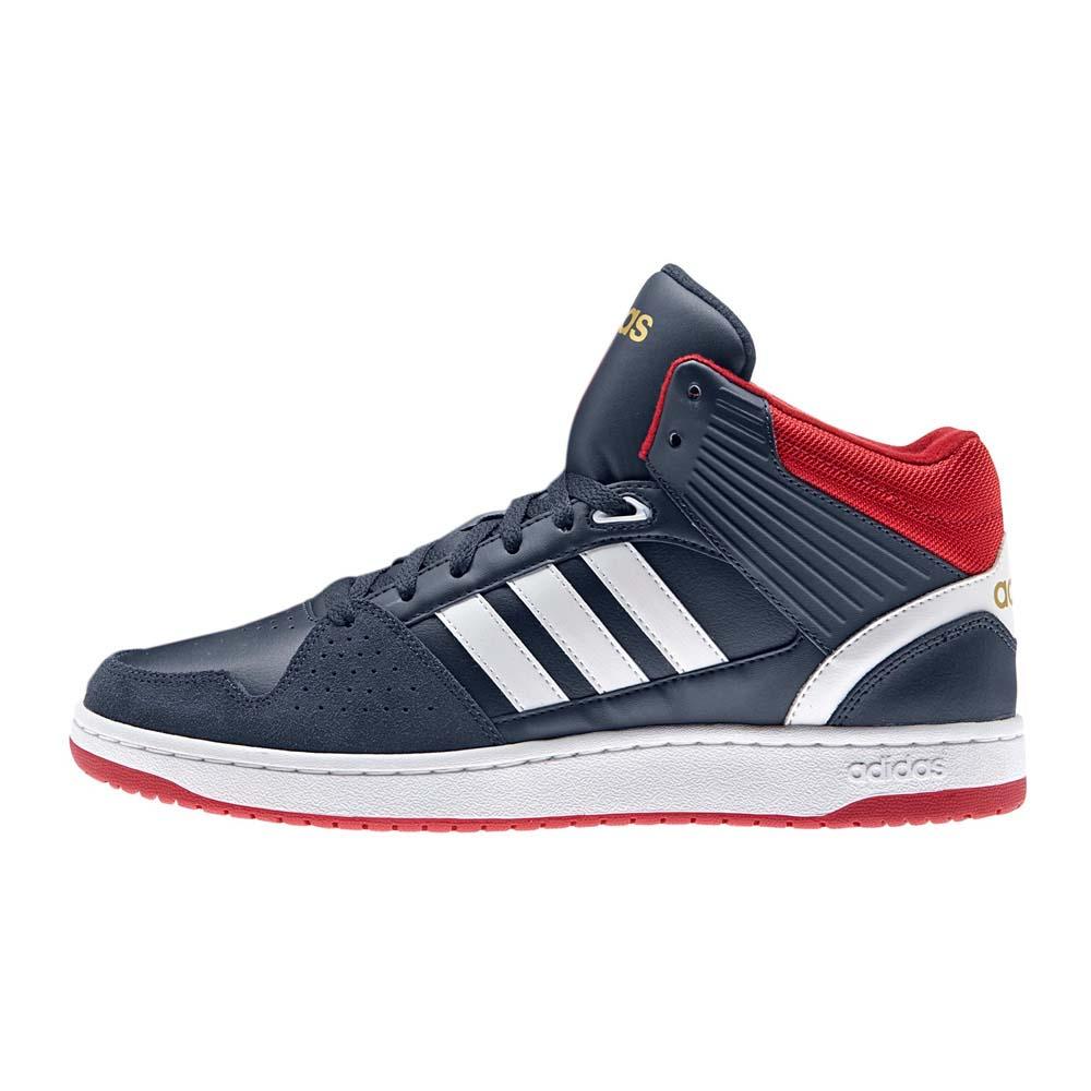 adidas Hoops Jumpshot Hoops Mid Jumpshot Mid 2d448eb - immunitetfolie.website