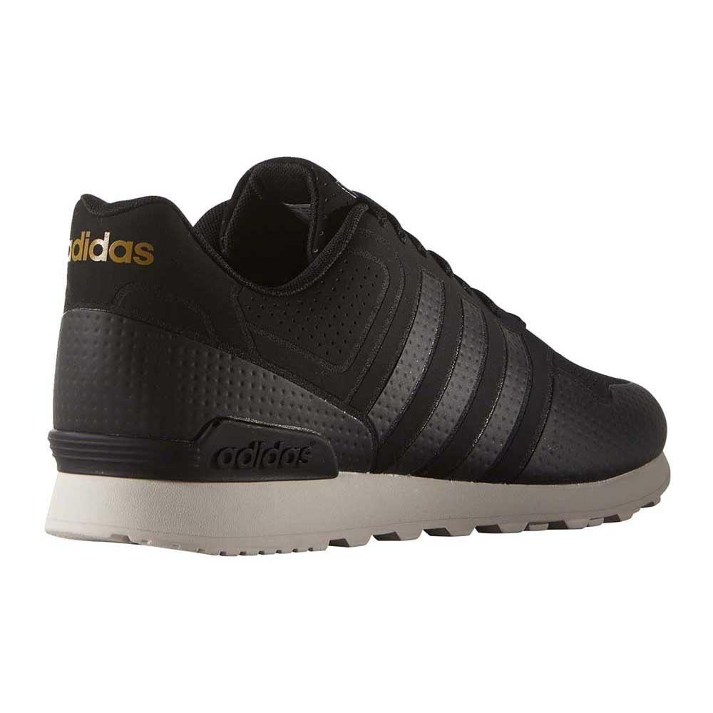 adidas 10k shoes