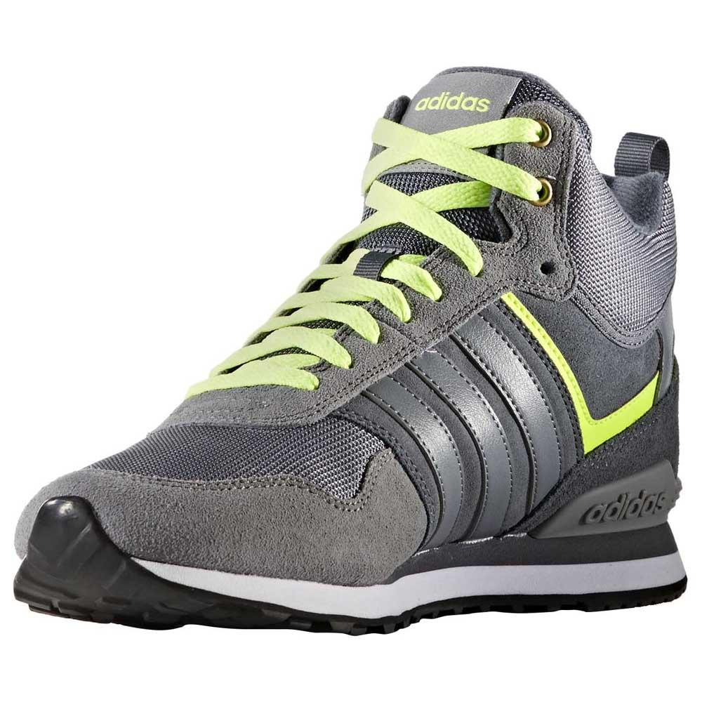 adidas 10Xt Wtr Mid kup i oferty, Dressinn Sneakers