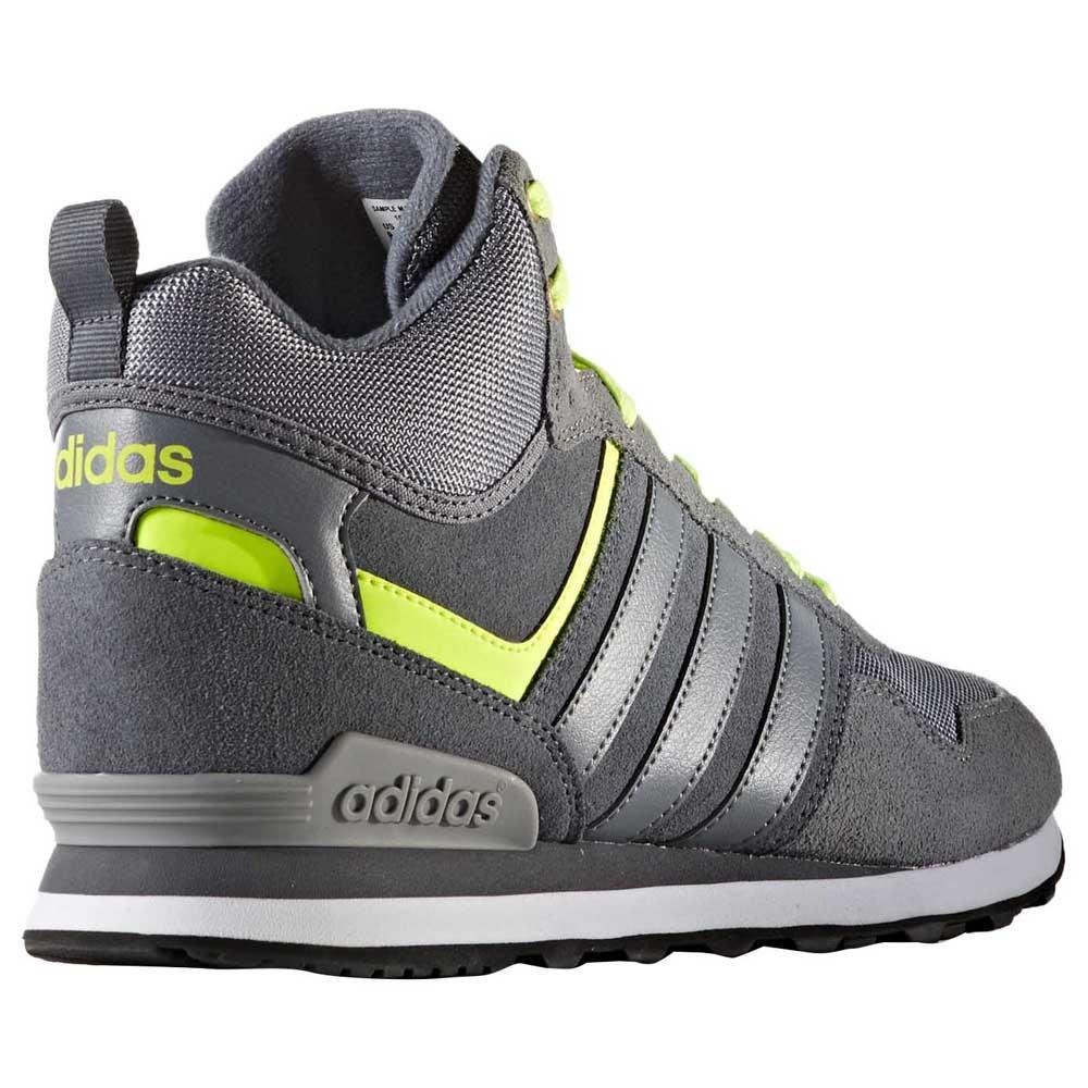 adidas 10Xt Wtr Mid kjøp og tilbud, Dressinn Sneakers