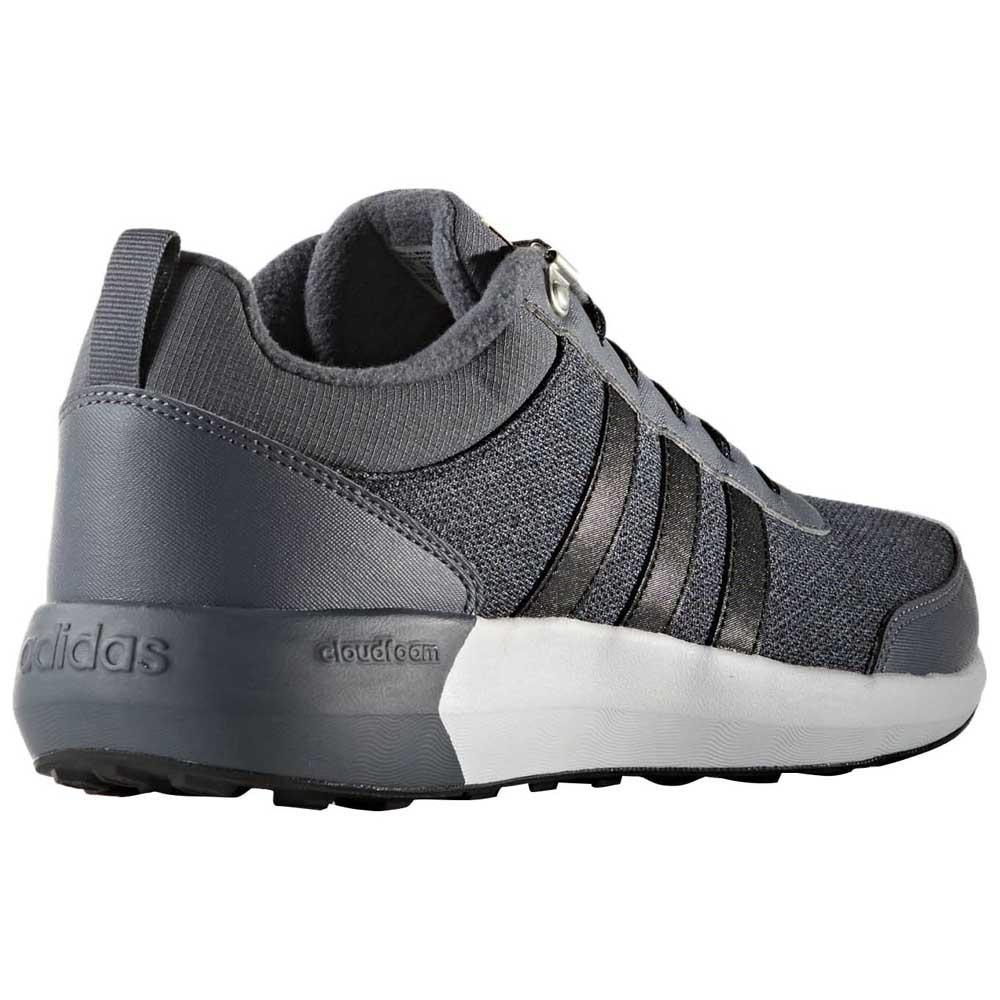 buy \u003e adidas cloudfoam race wtr, Up to