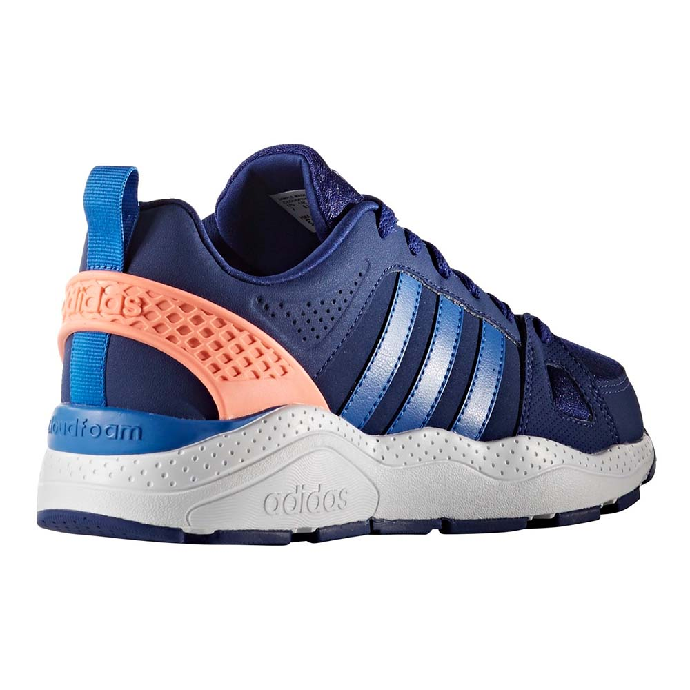 f1e0f73379a adidas Cloudfoam Chaos buy and offers on Dressinn