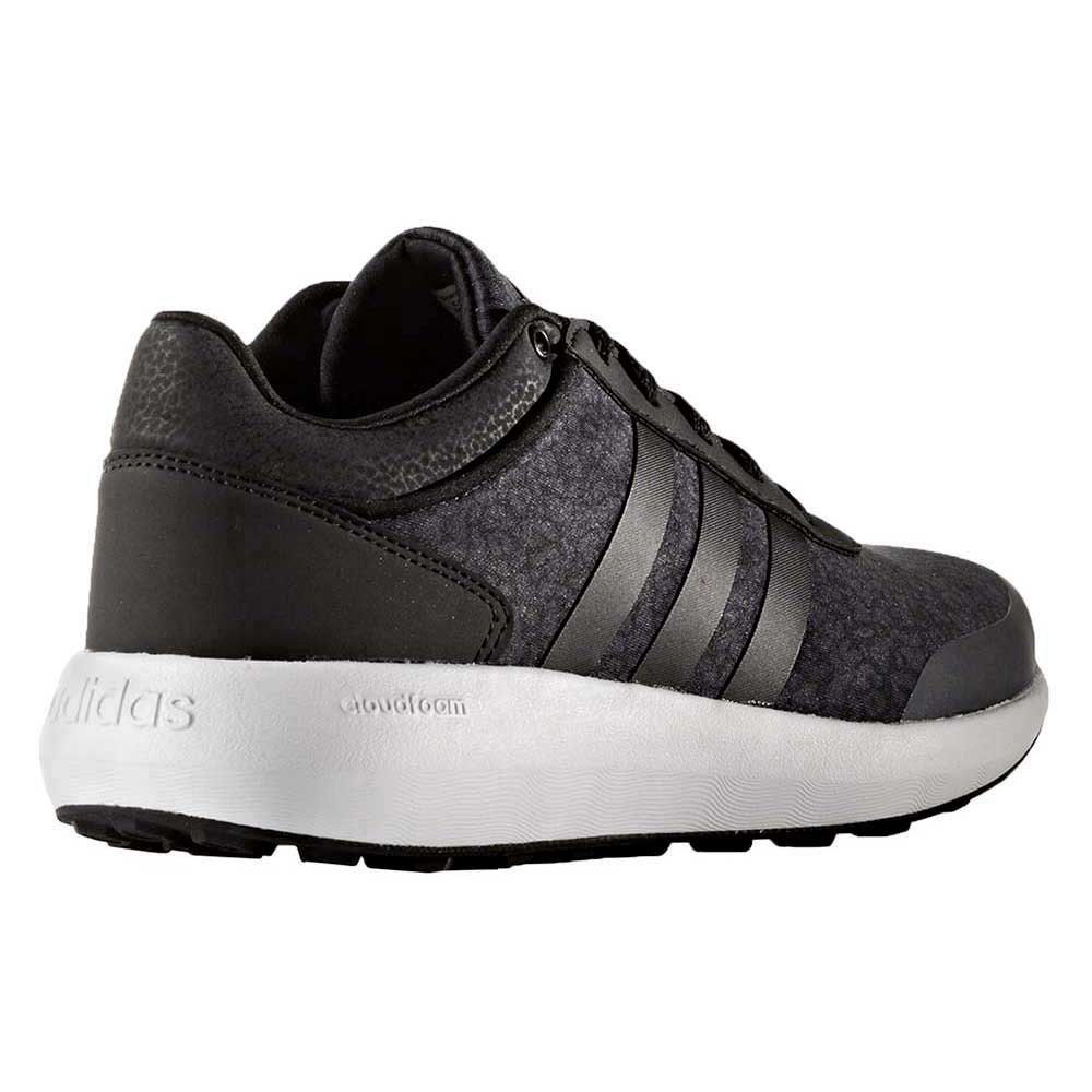 c9bb0047cd7e5 ... buy adidas cloudfoam race adidas cloudfoam race 10066 a4513
