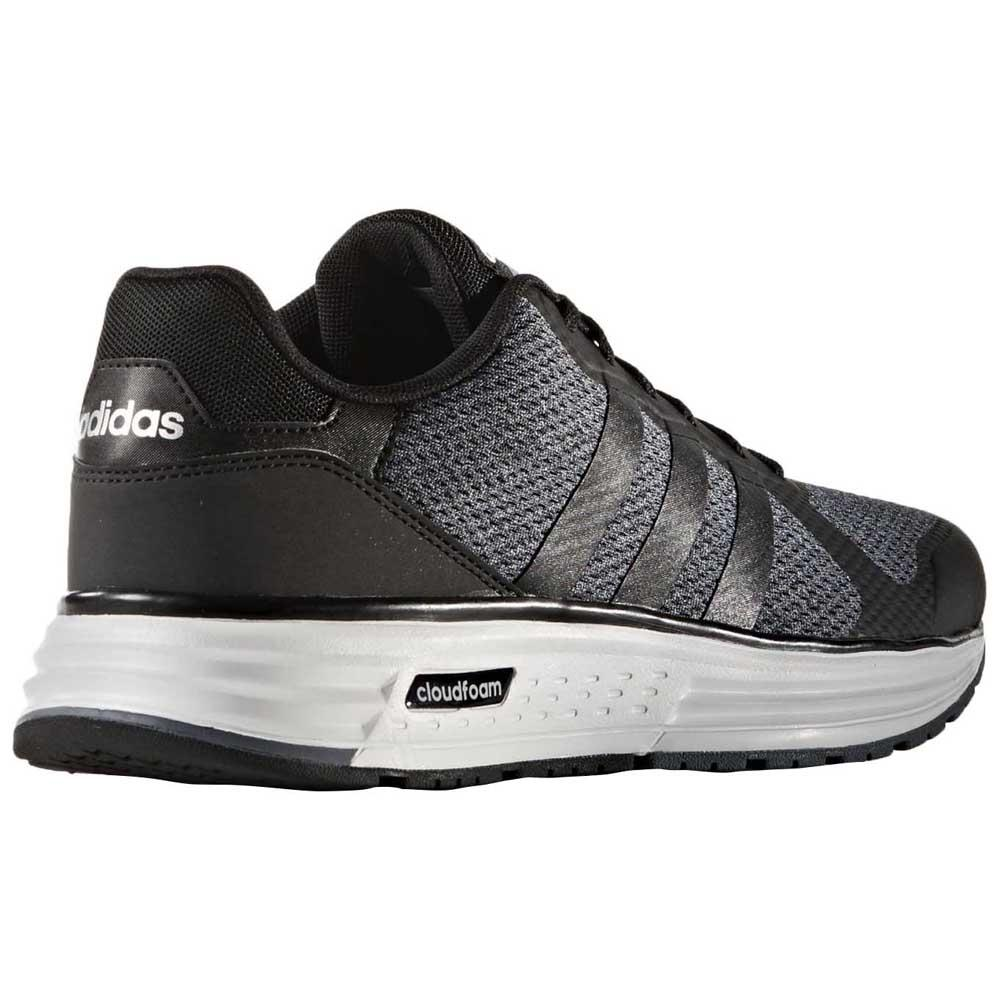 ADIDAS NEO CLOUDFOAM FLYER Sneakers For Men