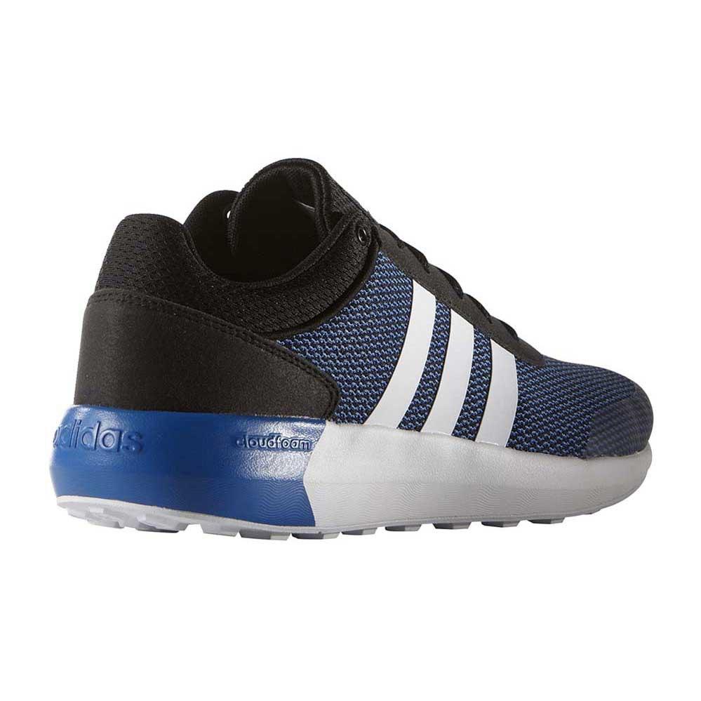 ffbe9b699 ... shoes casual f7508 ebe3f get adidas cloudfoam race 4b024 1f89e hot  womens ...