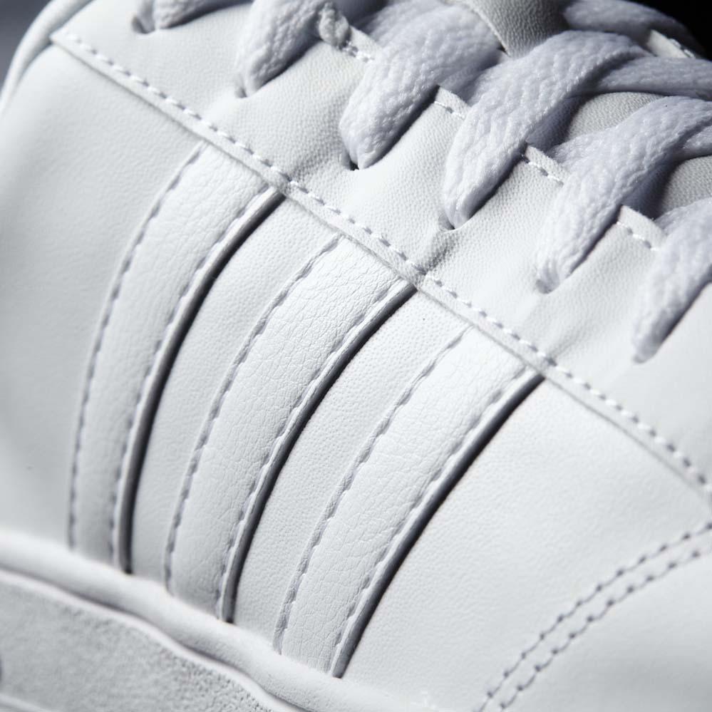 adidas neo baseline heren
