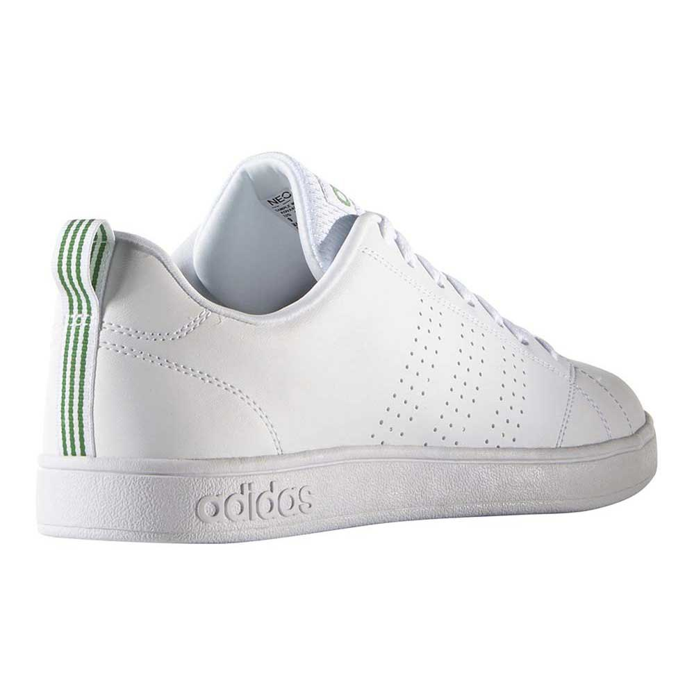 ... adidas Advantage Clean Vs ...