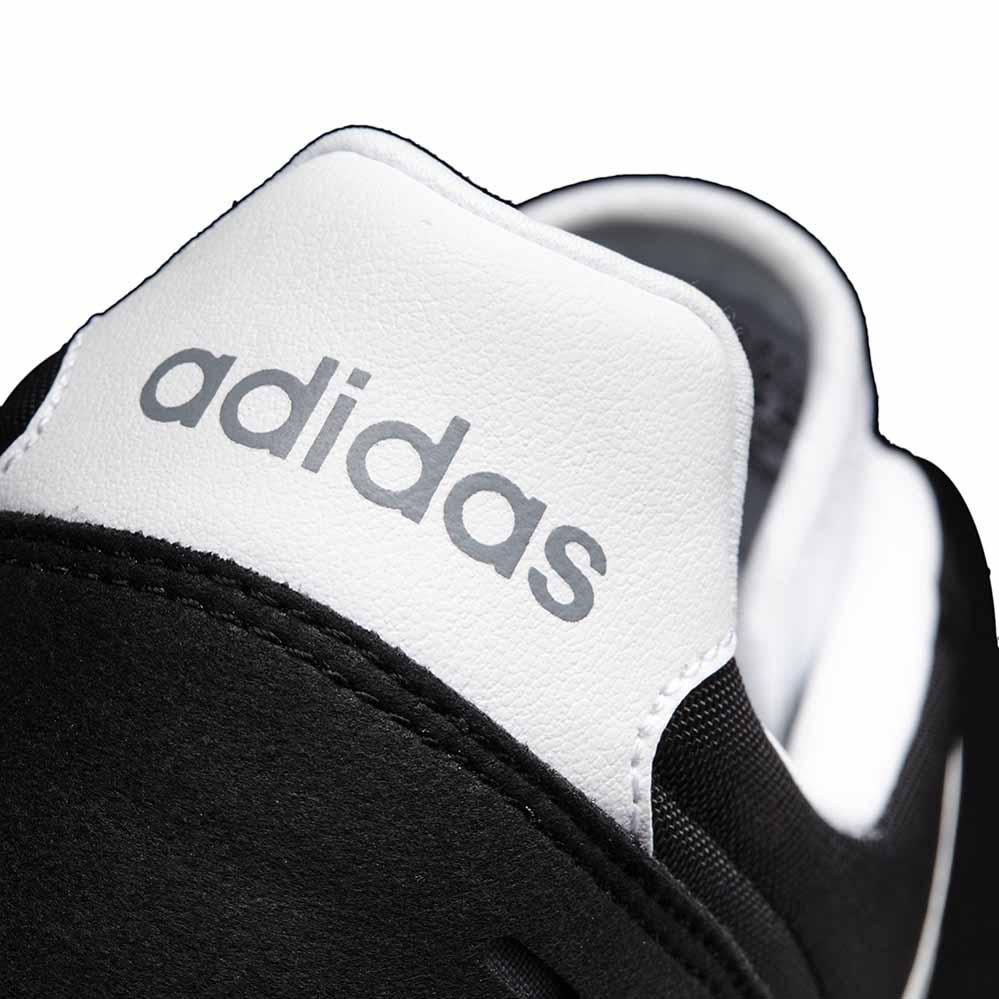 c04360dd684 adidas Neo City Racer buy and offers on Dressinn