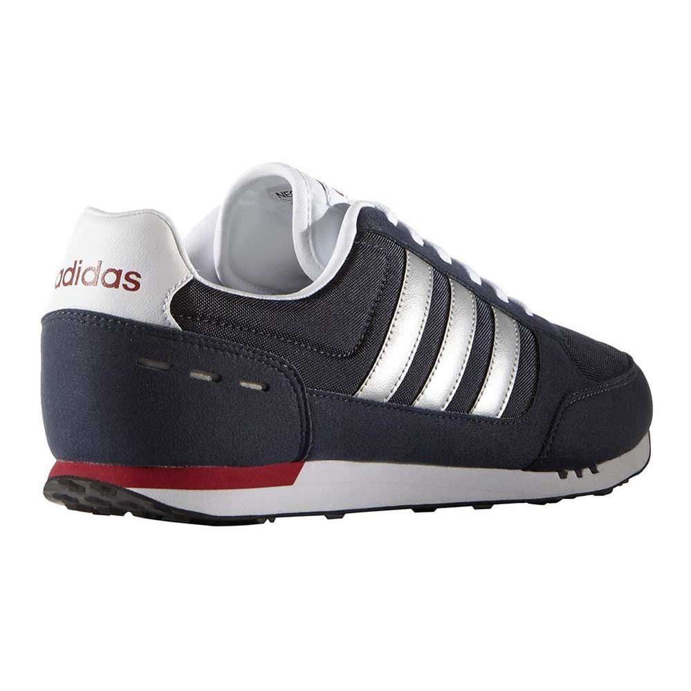 9a202464ebe promo code for adidas neo city racer new e9374 881c1