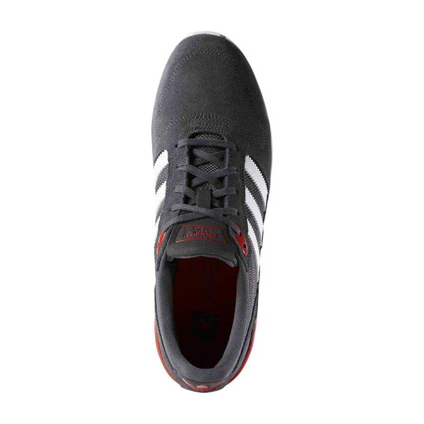 ff346cf6d adidas originals Zx Vulc comprare e offerta su Dressinn