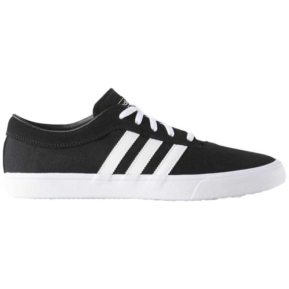 adidas originals Sellwood