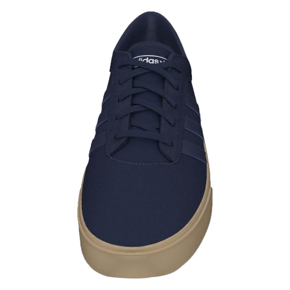 adidas originali sellwood collegiale marina / gum4 / collegio marina