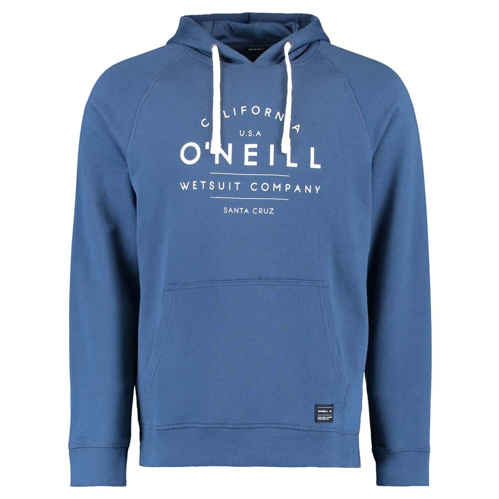 O´neill Jack´S Base Graphic Hoodie