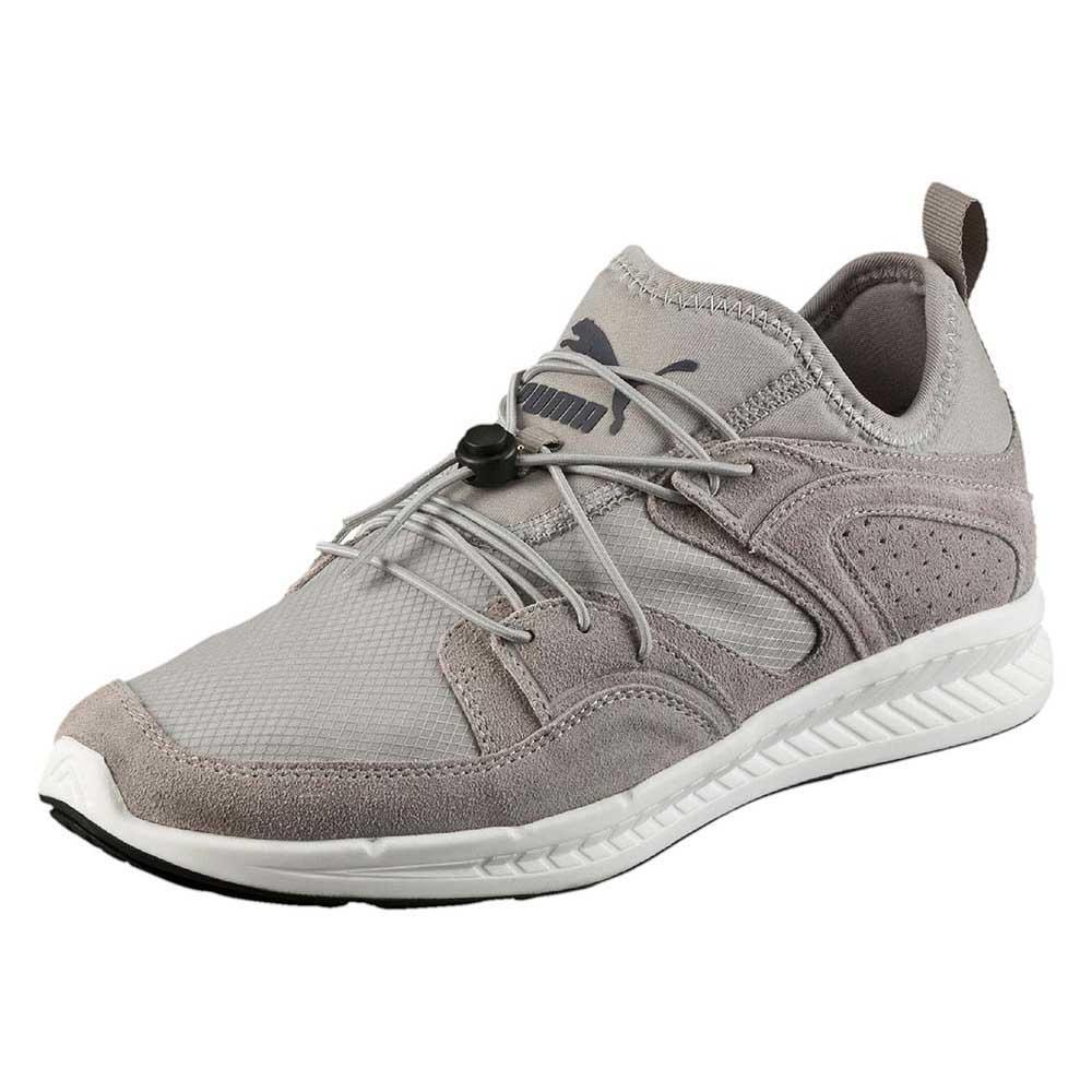Puma select Blaze Ignite Elemmental