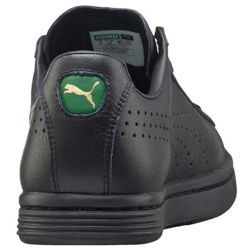 Puma Court Star NM Black buy and offers