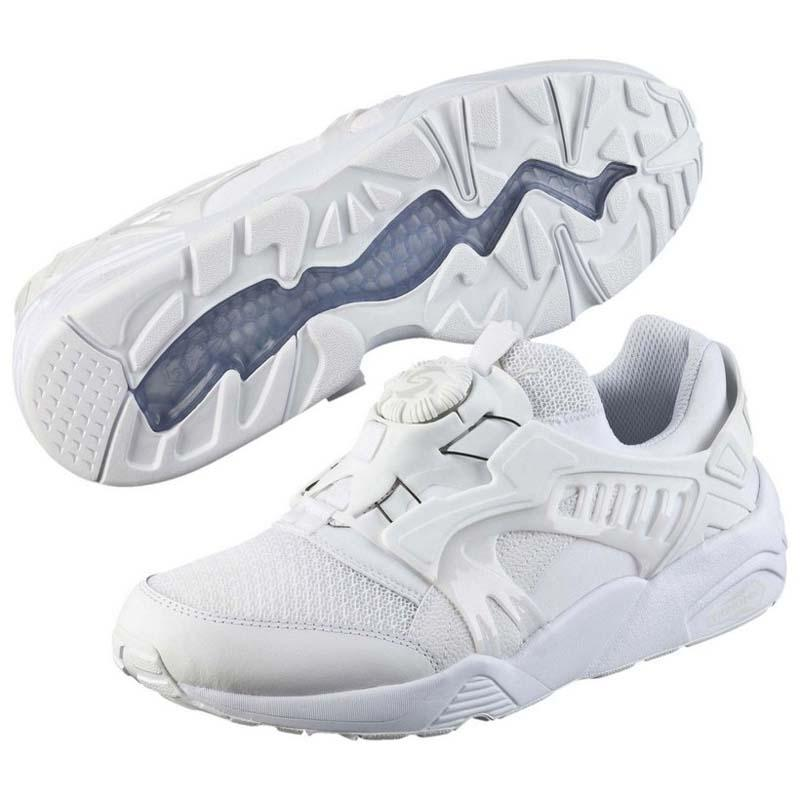 Puma select Disc Blaze CT buy and offers on Dressinn d523799be