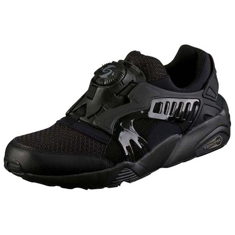 Puma select Disc Blaze CT buy and offers on Dressinn 3fd356381