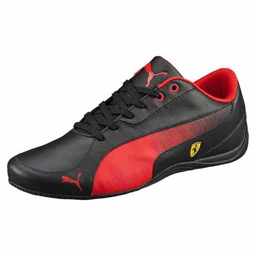 Puma Drift Cat 5 SF Red buy and offers