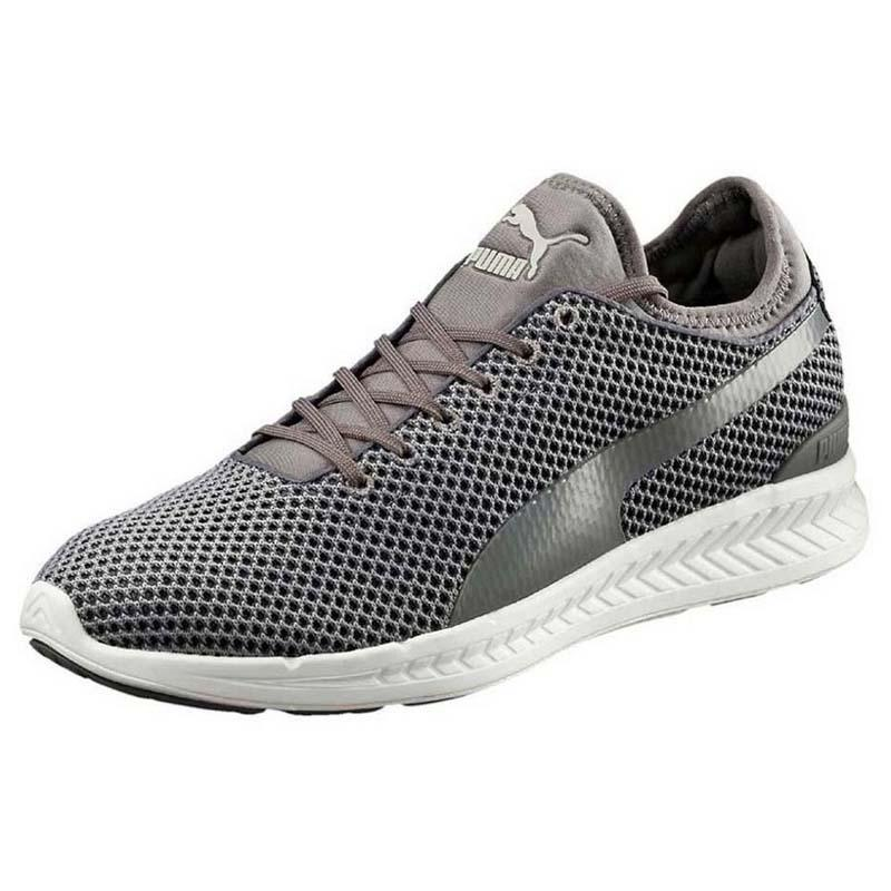 Puma select Ignite Sock Knit