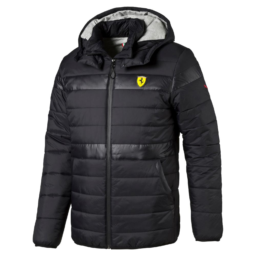 Puma SF Padded Jacket