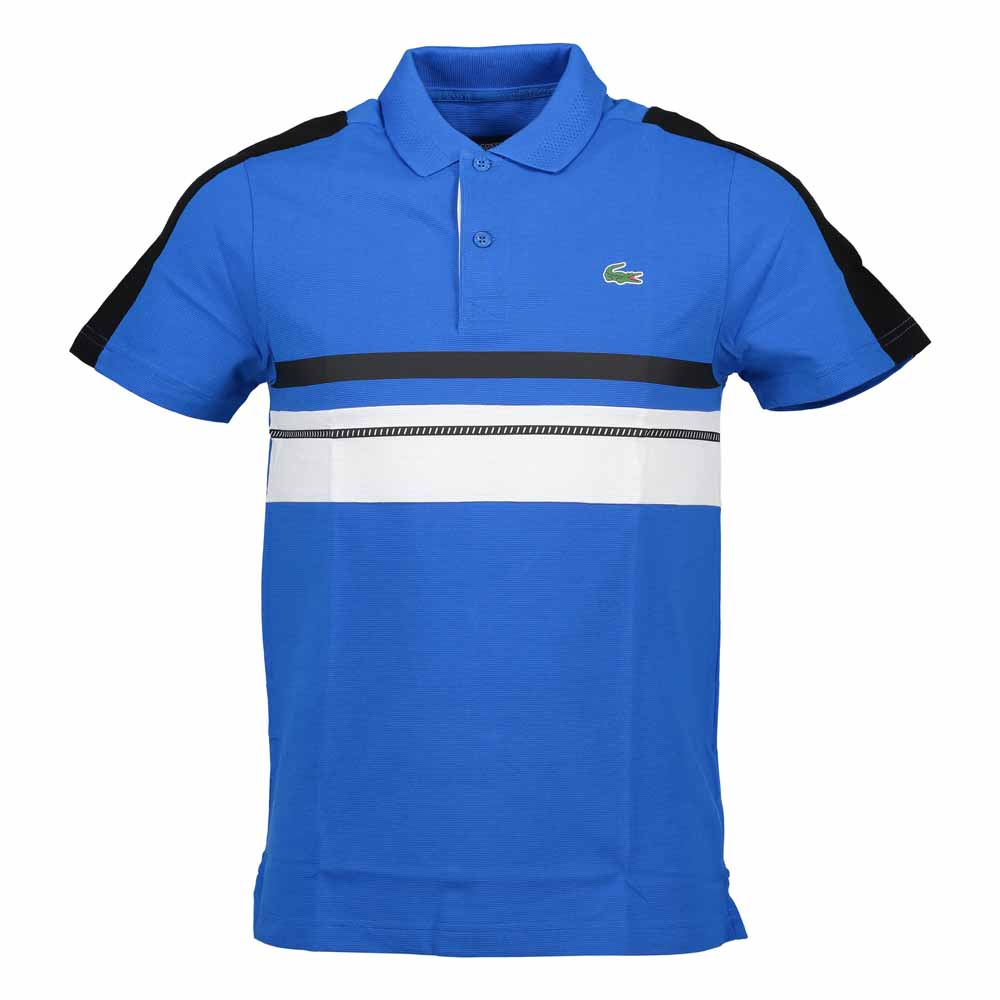 Lacoste YH9086 Polo SS