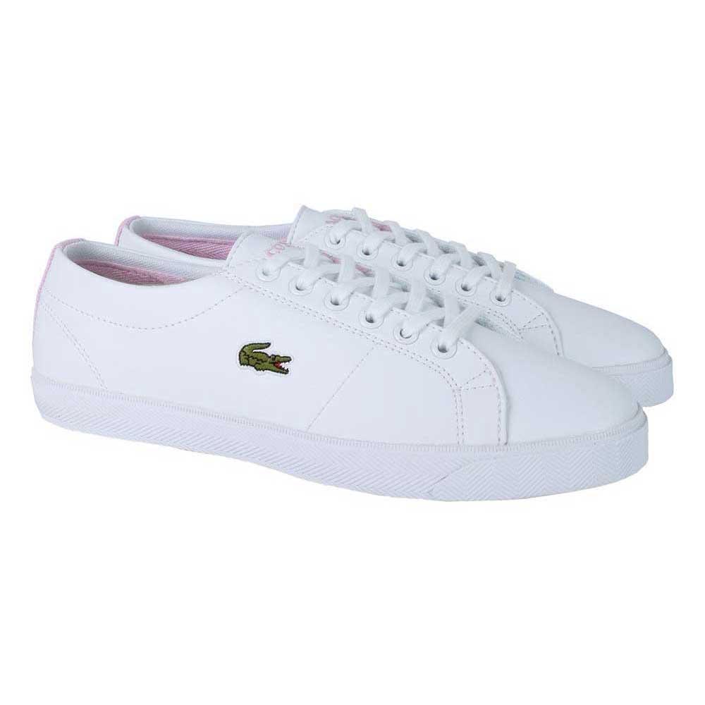 Lacoste Marcel Sneaker Off 77 Buy