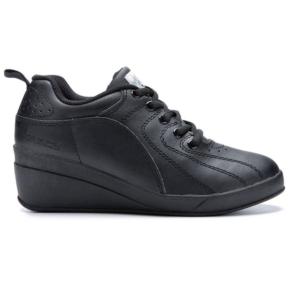 Sneakers Kelme New Patty EU 35 Black