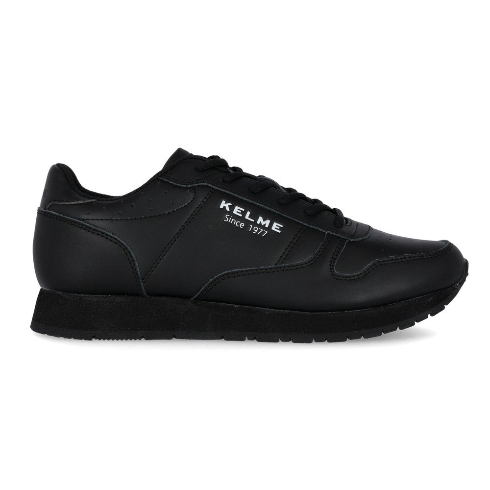 Sneakers Kelme Victory EU 43 Black