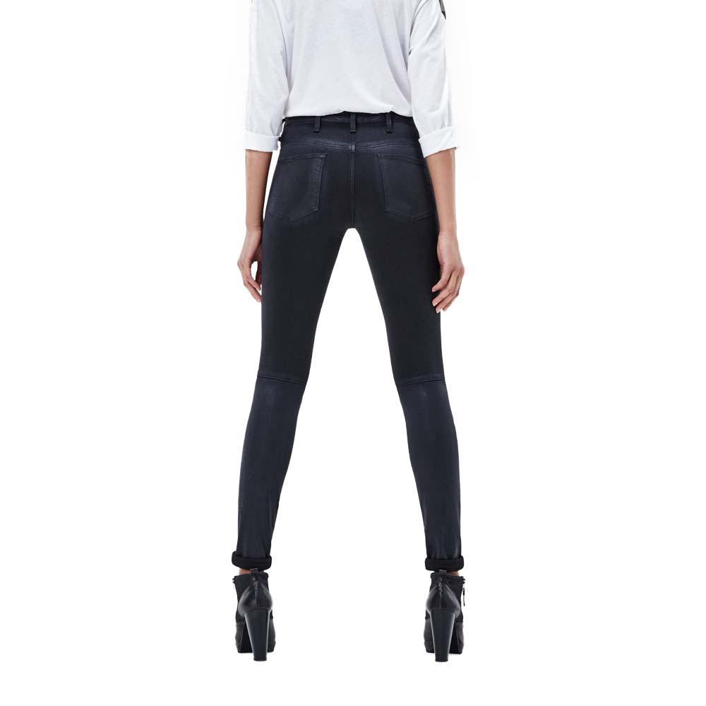 pants-gstar-5620-elwood-custom-mid-waist-skinny-colour