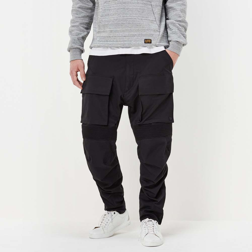 Gstar Vodan Tapered Pants L36