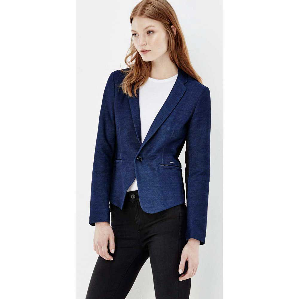 Gstar Core Decon Slim Blazer