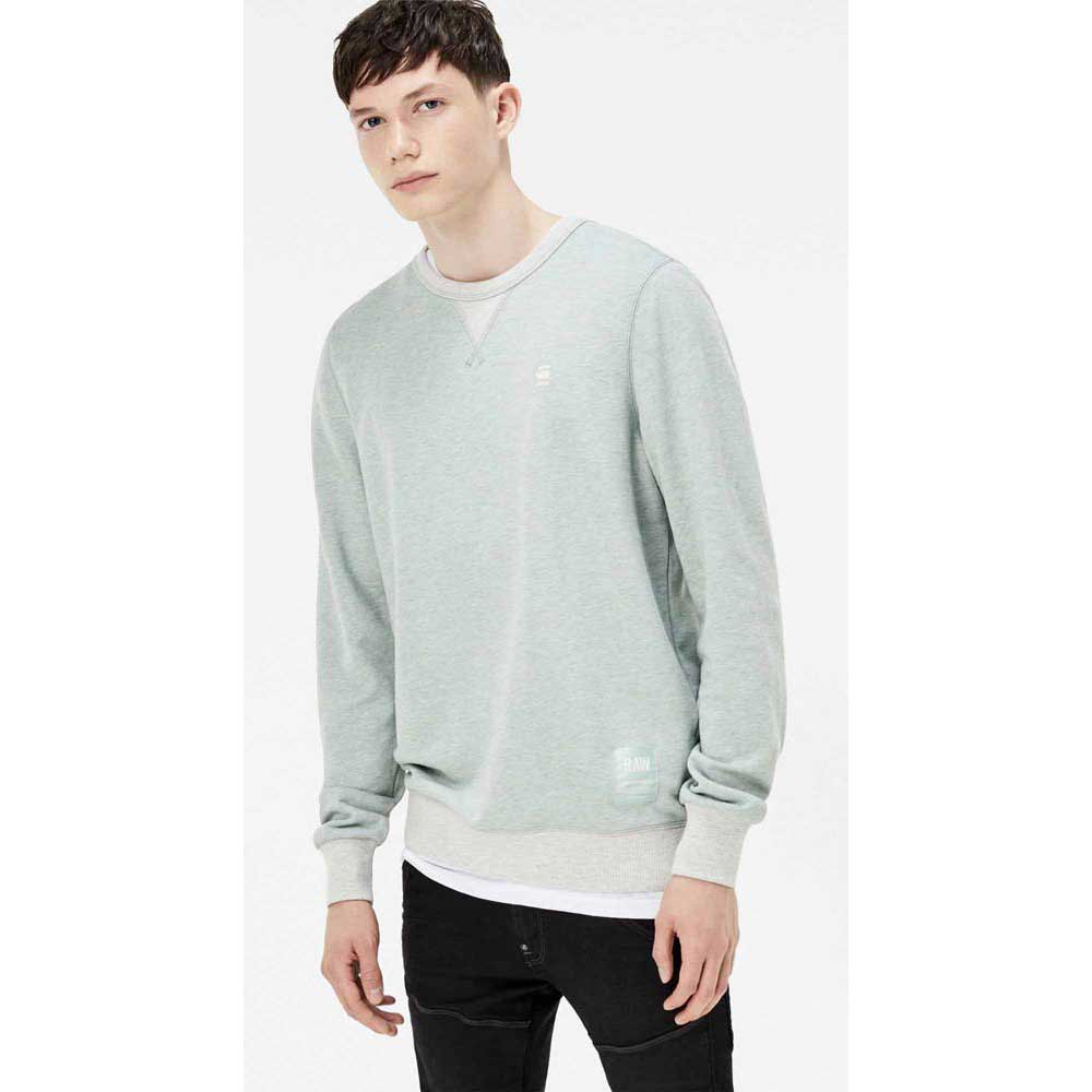G-star Varos Sweater