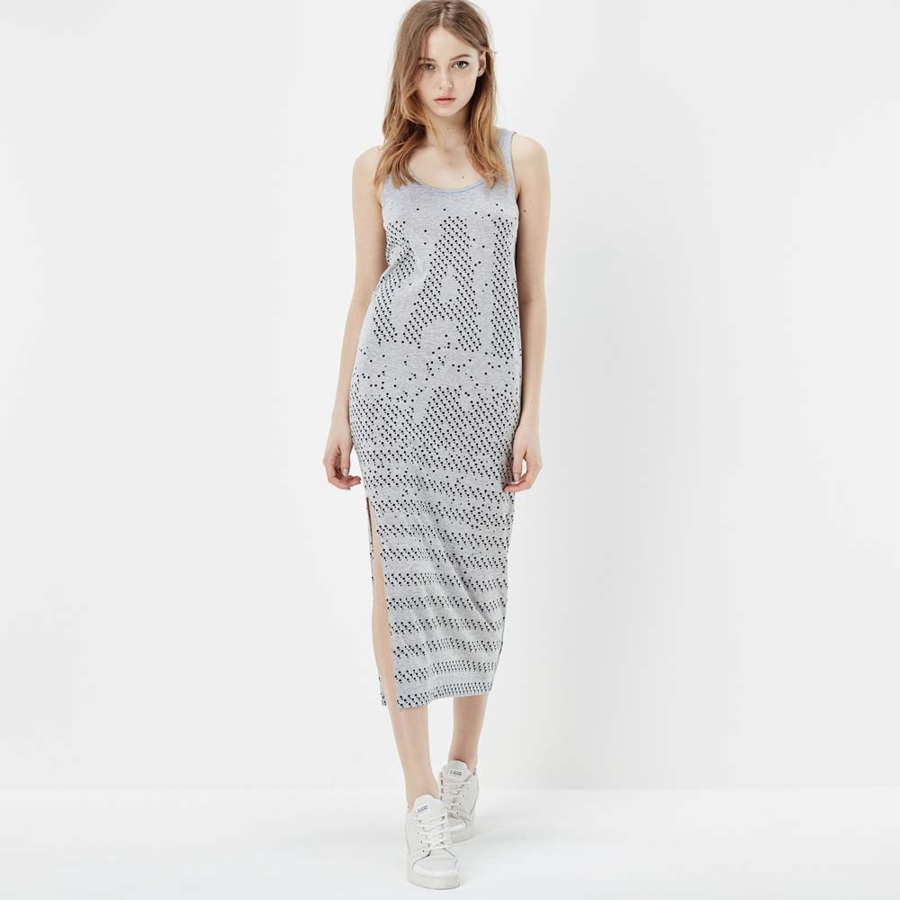 G-star Lyker Tanktop Dress