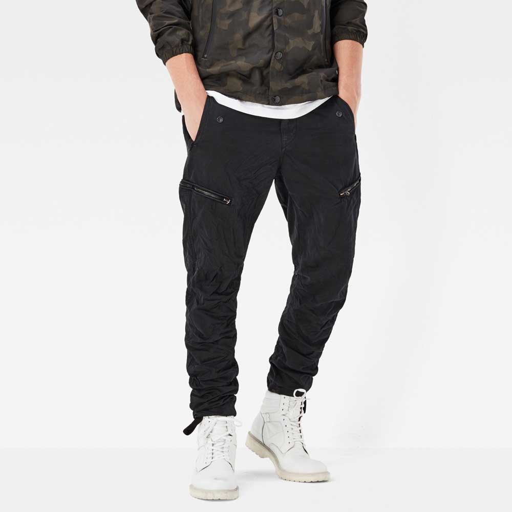 G-star Nubes 3D Tapered Pants L30