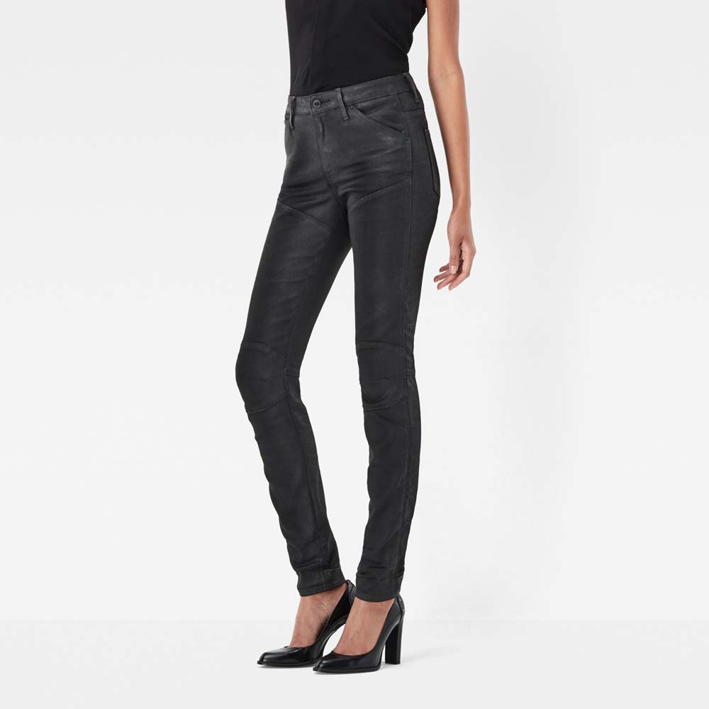 G-star 5620 High Skinny L32