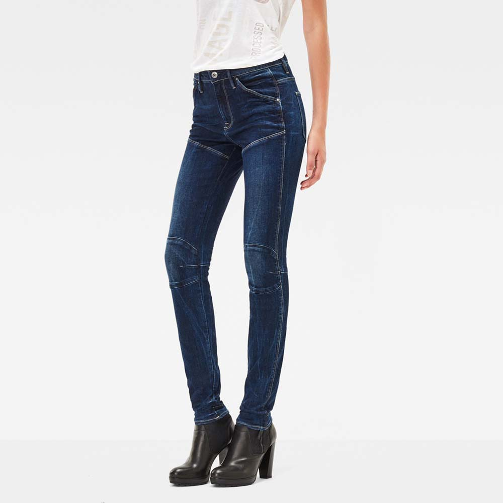 G-star 5620 High Skinny L34