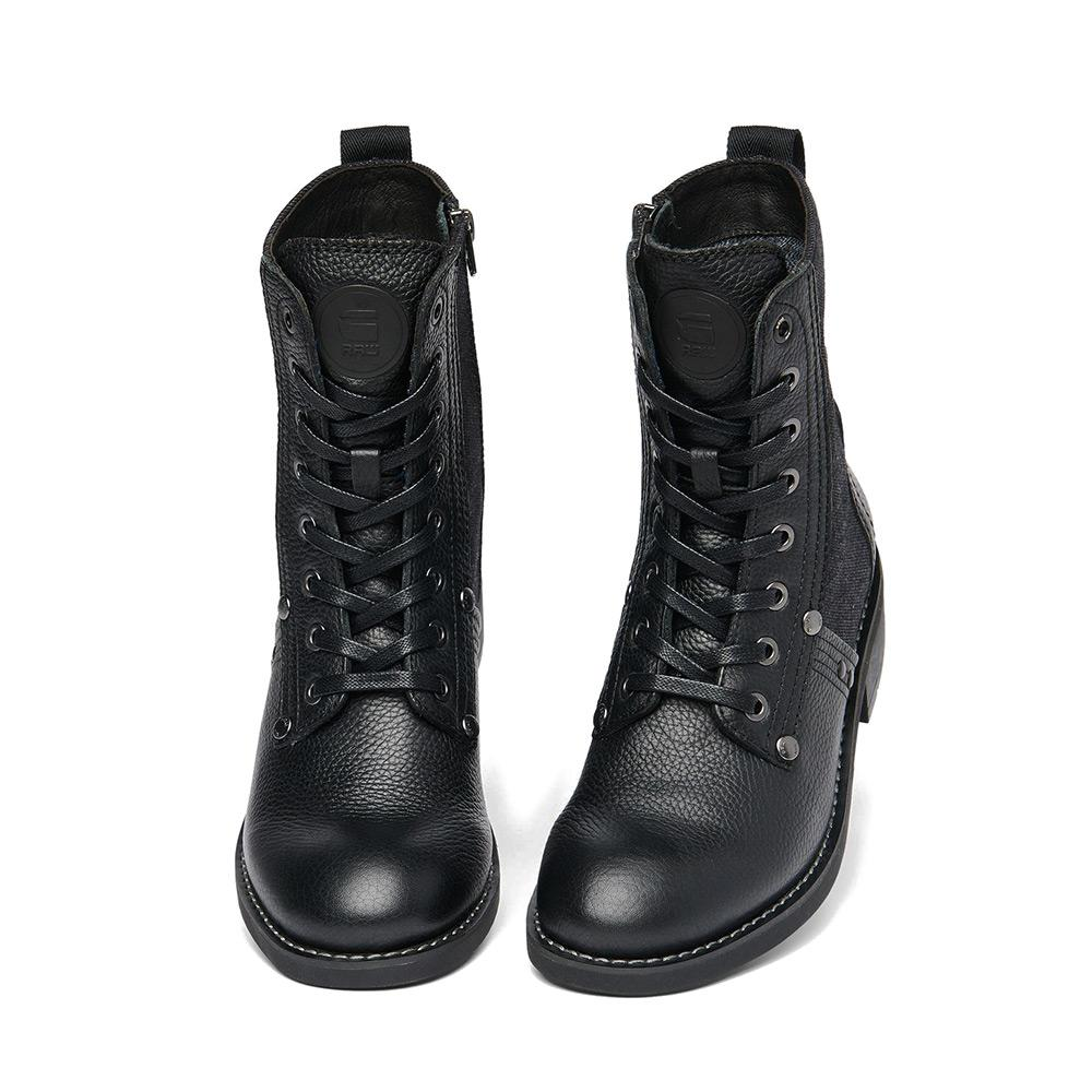 Gstar Labour Boot
