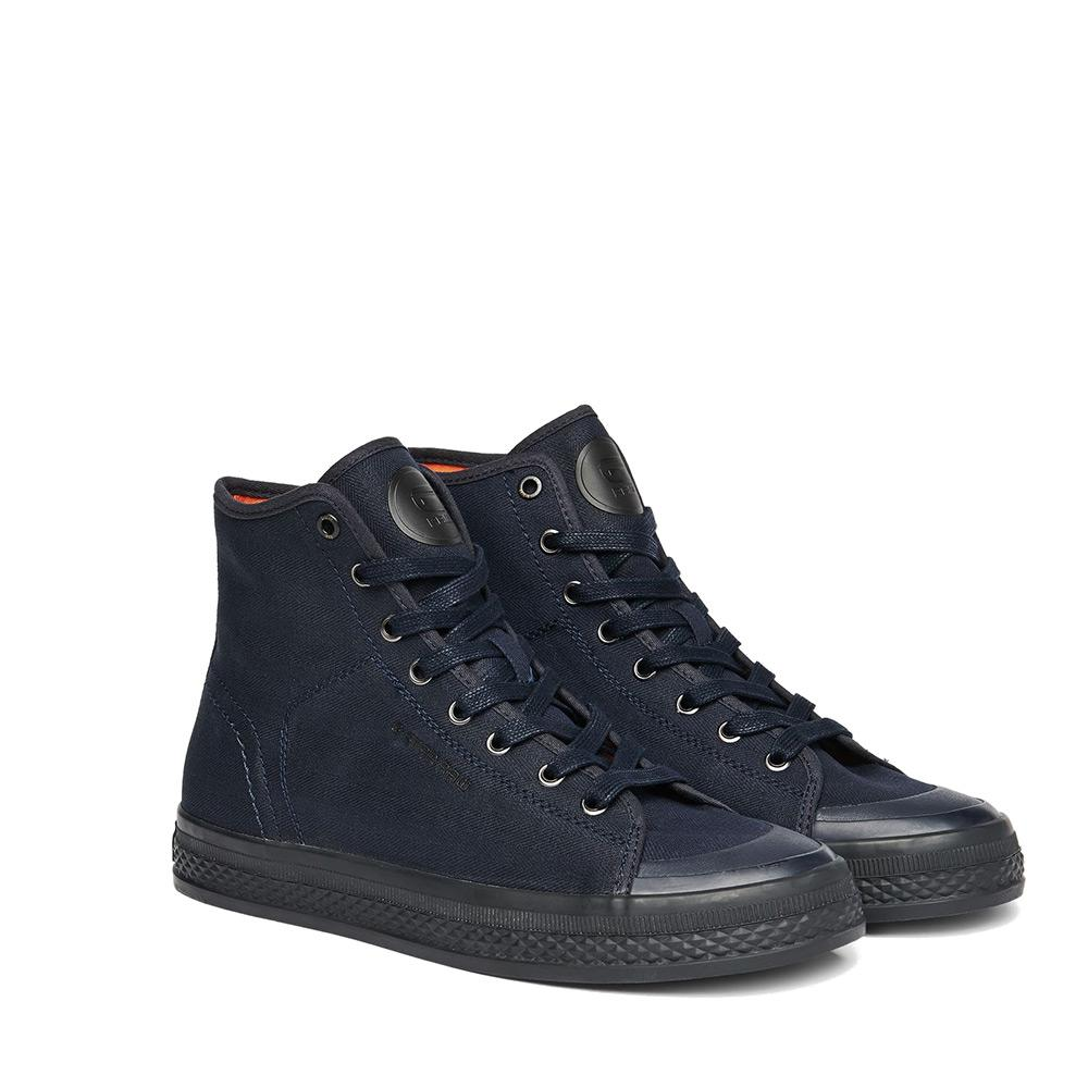 G-star Bayton High Denim