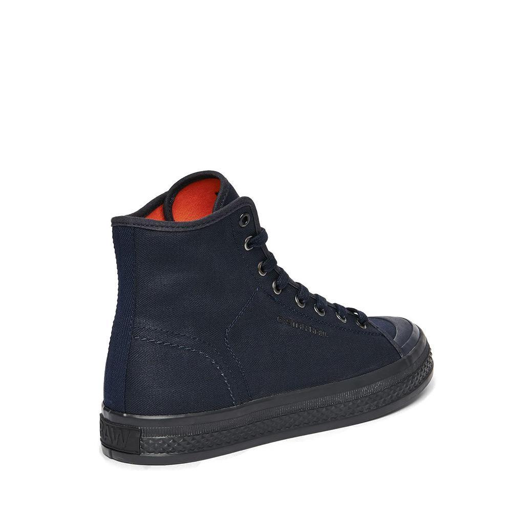Gstar Bayton High Denim buy and offers on Dressinn 139a8bb5bdc