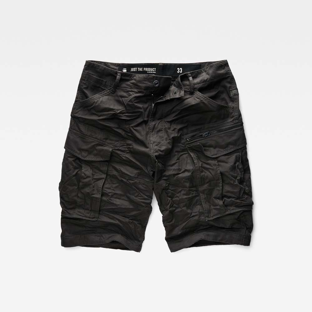 G-star Rovic Zip Shorts