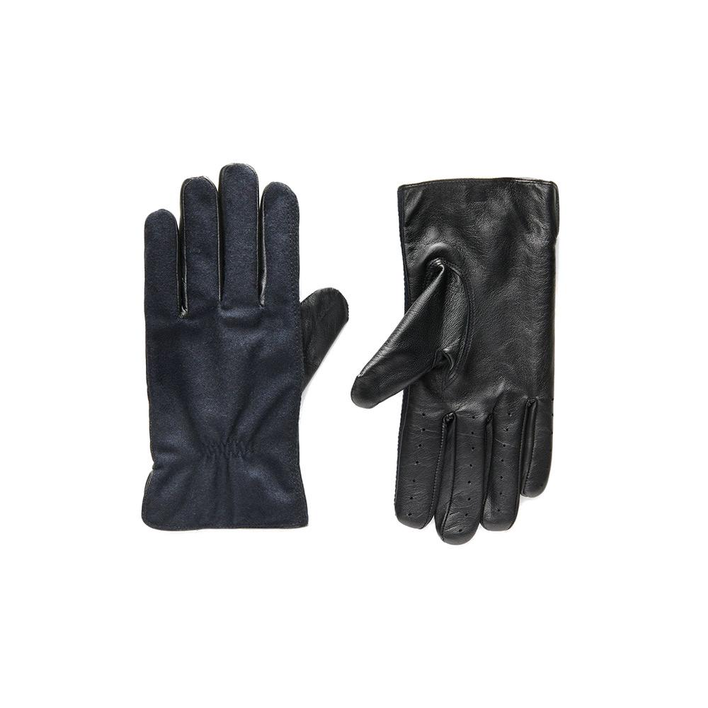 Gstar Wysel Leather Glove